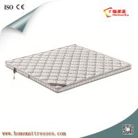 Quality Bed Sheets Coir Mattress wholesale