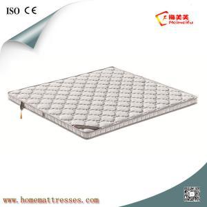 Quality Sleepwell Admire Rubberised Coir Mattress for ultimate comfort sleep wholesale