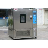 Cheap 1000 Liter  -40~150C Temperature Humidity Control Chamber with big inner size for sale