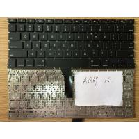 Cheap APPLE MACBOOK A1369 KEYBOARD for sale