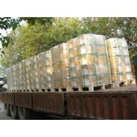 China China Pure Zinc Wire  Suppliers 1.2MM Diameter purity 99.995% on sale