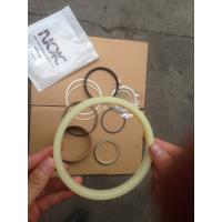 Cheap SH300 seal kit, earthmoving attachment, excavator hydraulic cylinder rod seal Sumitomo for sale