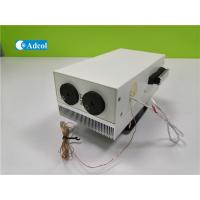 China Peltier Dehumidifier Cooler Thermoelectric Cooler Glass Tube on sale