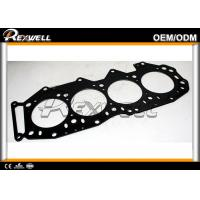 Buy cheap Exterior Ranger Parts Off Road Engine Cylinder Head Gasket from wholesalers