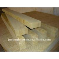 Cheap Rockwool Strip /mineral Wool /builiding Material /insulation Material for sale