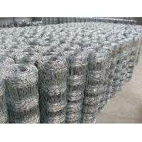 Cheap Field Fence for sale