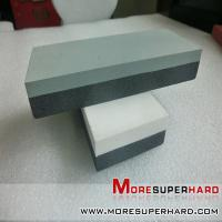 Cheap Oil Stone, Dressing Stick  lucy.wu@moresuperhard.com for sale