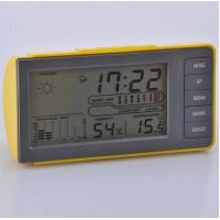Cheap Weather station LCD clock HF-5805W for sale