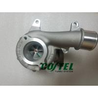 Cheap Toyota Hilux 2.5 D -4D 120 HP Turbo For Car RHV4 VB31 17201-0L070 17201- OL071 for sale