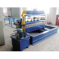 Cheap Hydraulic Curving Machine for sale