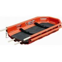 Cheap Break-Away Basket Stretcher for helicopter rescue for sale