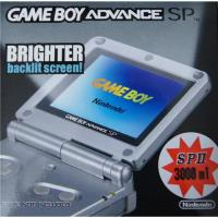 Cheap Game Boy Advance console for sale