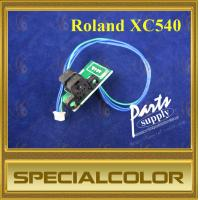 Cheap Printer Encoder Sensor For Roland XC540 Printer wholesale