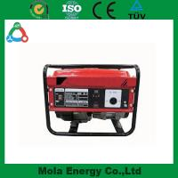 Cheap New energy High efficiency Hot Sale Signal Generator for sale