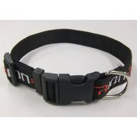 China martingale collar leather dog collar cat collar dog collars and leads leather dog harness on sale