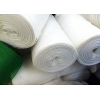 Cheap PA6 / PA66 Nylon Filter Mesh industrial micron dust filter cloth roll for sale