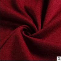 COURSE GAUGE COMPOSITE POLAR FLEECE WEFT KNITTING FABRIC FASHIONABLE FEMALE CLOTHINGFABRIC
