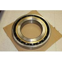 Cheap NSK Brand Angular Contact Bearing 220mm X 400mm X 65mm 7244BGY      angular contact bearing	  bearings nsk for sale