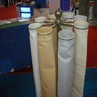 Cheap PTFE Filter Bag for sale