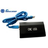 Cheap CNC USB Controller for Charmghigh CNC Router Support Win7 Win8 Win10 for sale