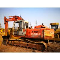 Extendahoe likewise 2151 also 2 in addition Takeuchi Tb 145 Excavator furthermore 1163. on kobelco mini excavator seat for sale