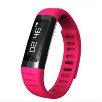 Cheap 2014 Hot Sale smart watch bluetooth U9 wrist watch for for iPhone 5/5S/6 Samsung S4/Note 3 for sale