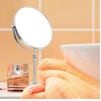 Cheap Makeup mirror LED backlit mirror for sale