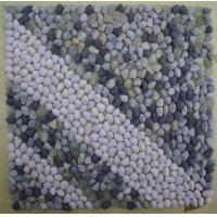 Cheap Paving Stone Tle for sale