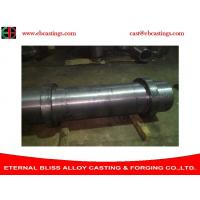 Cheap ASTM 60-40-18 Cast Gray Iron  Pipes EB12316 for sale