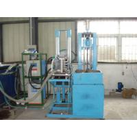 Cheap Induction Hardening Equipment for sale