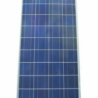 China 5w solar panel system kit for home use on sale