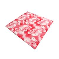 Cheap Commerical Artistic PVC Ceiling Boards Transfer Printing Impact Resistant for sale