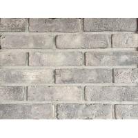 Cheap Wall cladding decoration thin veneer brick ,GAG,GP 1-2,GY1-2 wholesale