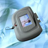 Cheap 50j High Frequency System Machine For Removing Spider Veins for sale