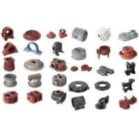 Cheap Equipment Parts & Machinery Parts for sale