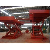 Cheap 4-20M 300kg-1000kg Mobile electric lift/hydraulic electric lifting lifter for sale