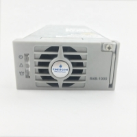 China 48Vdc Emerson R48-1000 Switched Mode Power Supply For Telecom on sale