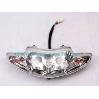 Cheap Motorcycle WAVW125 High Performance HEAD LIGHT For Honda WAVE 125 Parts for sale