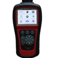 Cheap AUTEL MAXIDIAG ELITE MD802 for sale