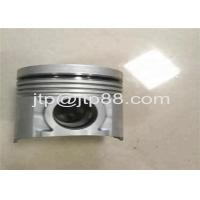 Cheap Heavy Truck Diesel Engine Spare Parts H07D Cylinder Sleeve Liner For HINO 13216-1980 for sale