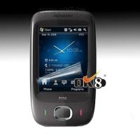 Buy cheap Mobile phone screen protector from wholesalers