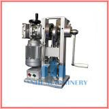 Cheap Small Portable Tablet Press Machine for sale