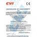 Shenzhen Seaskys Electronics Co., Ltd Certifications