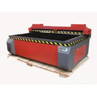 Cheap Laser Cutting Bed Machine for sale