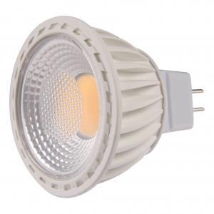halogen bulb lumen halogen bulb lumen for sale. Black Bedroom Furniture Sets. Home Design Ideas