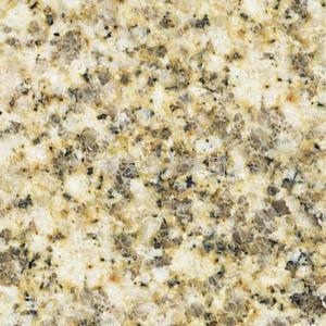 Cheap stone granite Gold Ma for sale