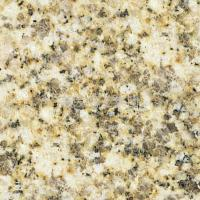 Buy cheap stone granite Gold Ma from wholesalers