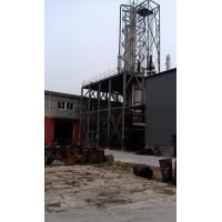 Buy cheap Short path evaporation used lubricating oil regeneration unit from wholesalers