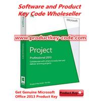 China microsoft office professional 2013 product key code for microsoft office supplier
