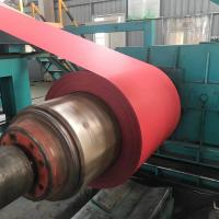 Cheap DX51D Container Plate 1500mm Prepainted Color Steel Coils for sale
